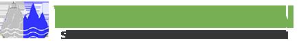 NVO VIDA MATJAN Logo